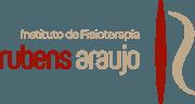 Instituto Rubens Araújo Logo